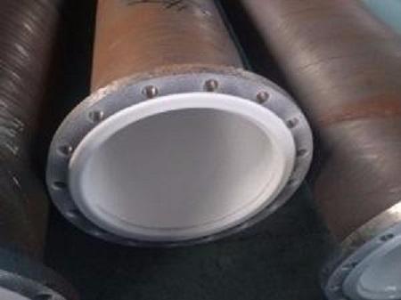 碳化硅耐磨系列